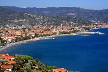 escursioni nella Riviera Ligure e Costa Azzurra